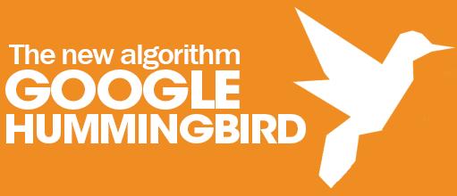 google_hummingbird_algorithm-1