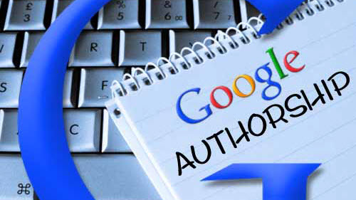 google-authorship24