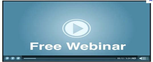 B2B Buying Process-freewebinar
