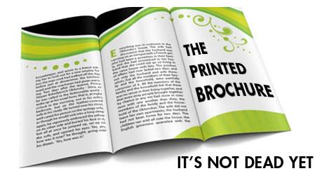 B2B Buying Process-printed_brochure