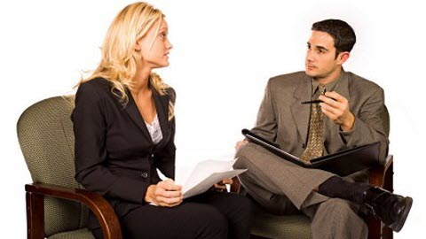 website discontent-Job-Interview-Questions