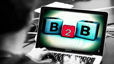 digital-great-b2b-website