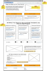 b2b website design-Berkshire_-_Homepage-1