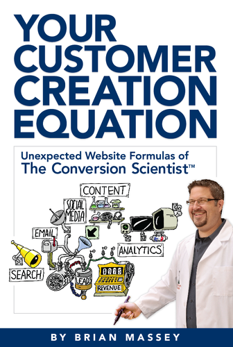 automatic carousel, sliding banner, rotating sliders-the-conversion-scientist