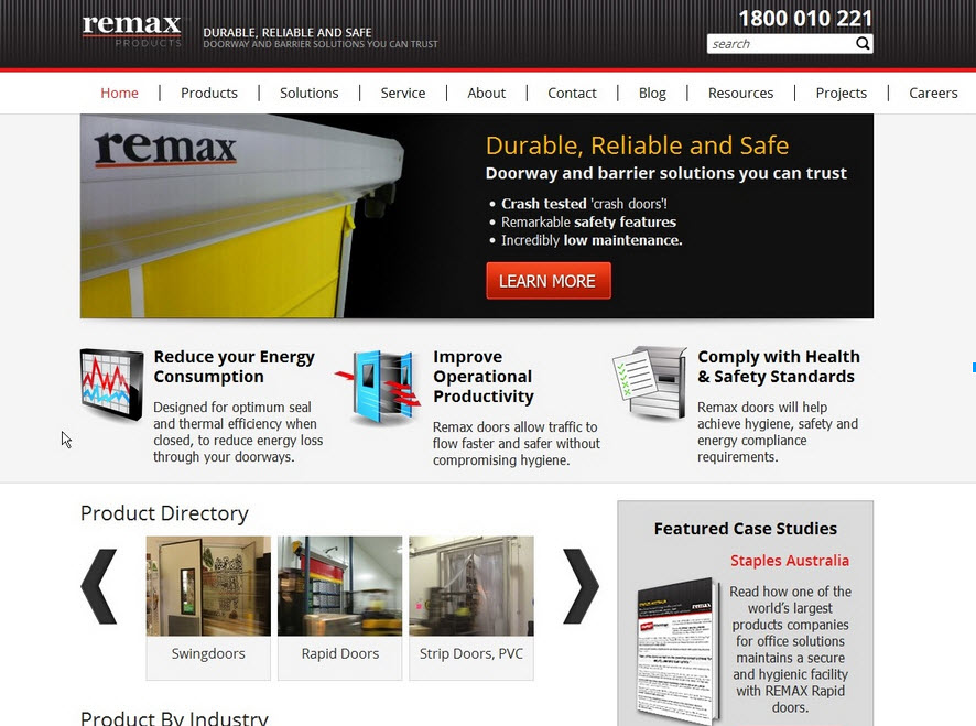 automatic carousel, sliding banner, rotating sliders-Reamx