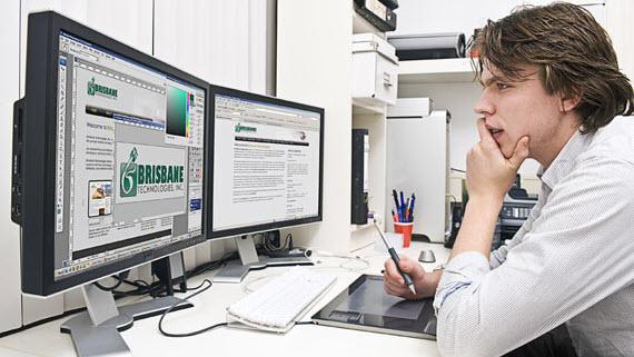 B2B_Web_Design-random-web-designer