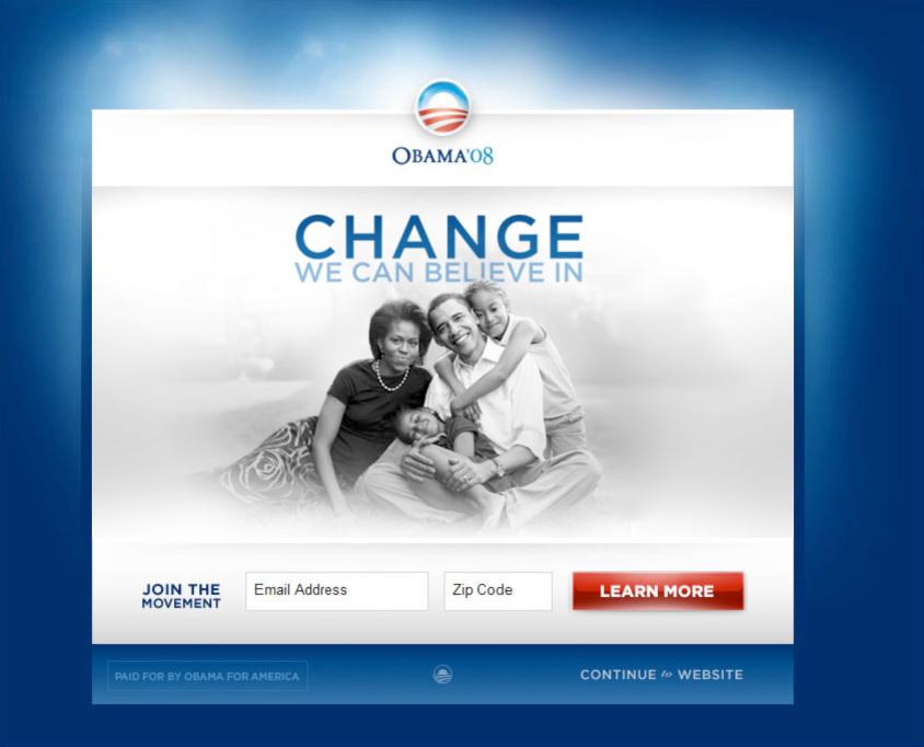 obama-landing-page-2.png