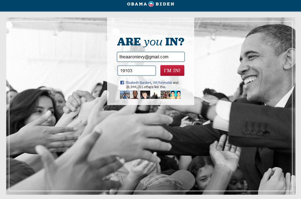 B2B_Web_Design-Obama-Landing-Page-1