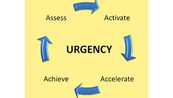 B2B_Web_Design-urgency