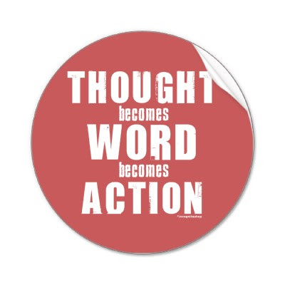 Effective Calls To Action - Featured Image