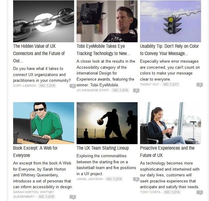 b2b-web-design-principles-homepage-UX-1