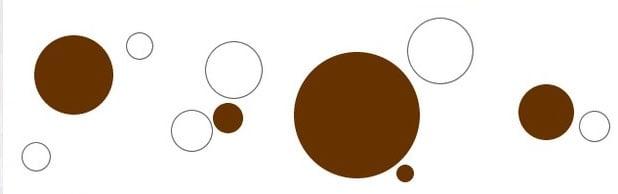 b2b-web-design-principles-iron-man-poster-similar-2