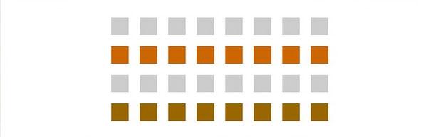b2b-web-design-row-grid