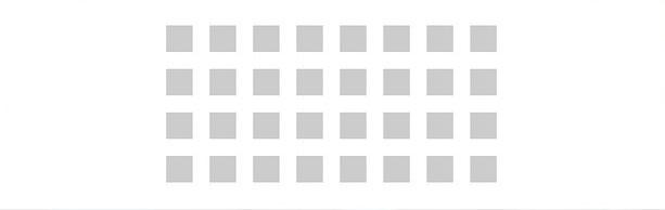 b2b-web-design-neutral-grid