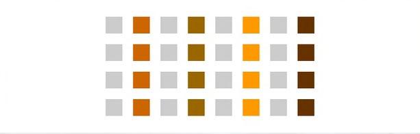b2b-web-design-column-grid