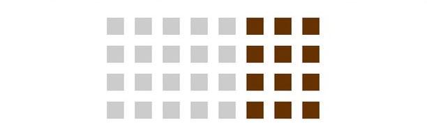 b2b-web-design-divided-grid