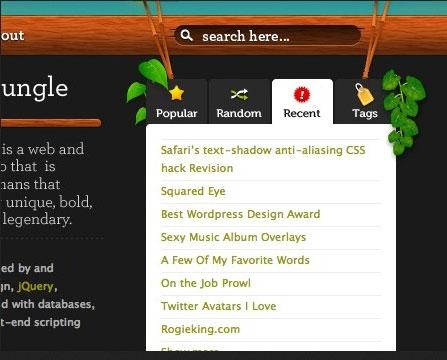 b2b-web-design-principles-tabbed-navigation