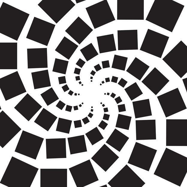 b2b-web-design-principles-proximity