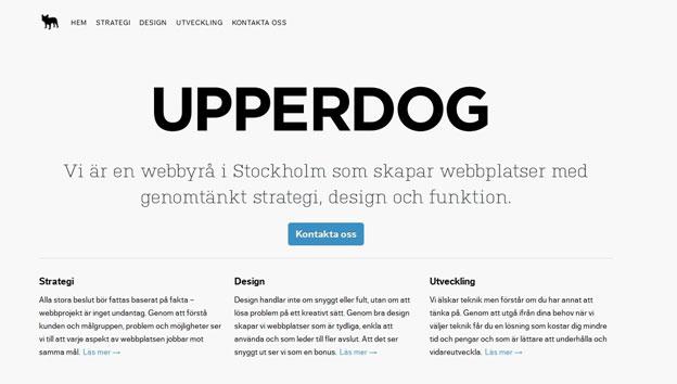 b2b-web-design-principles-grid