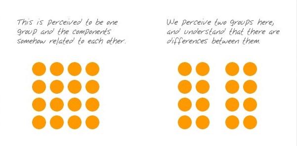 b2b-web-design-principles--proximity
