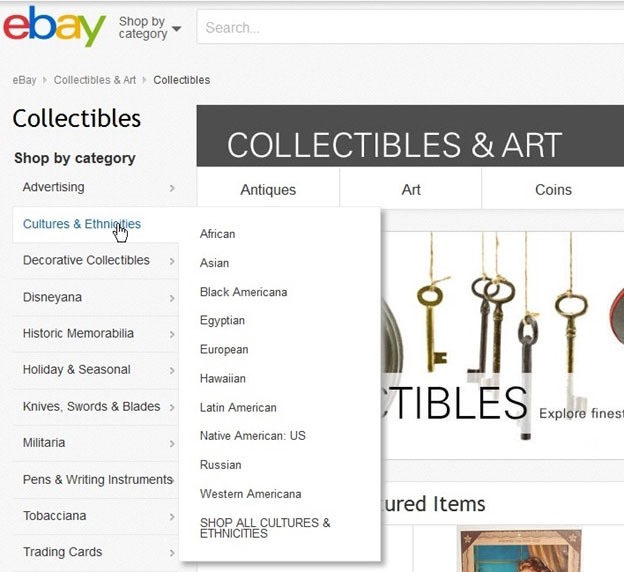 b2b_web_design_principles_ebay
