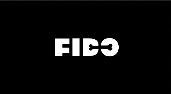 b2b_web_design_principles_fido