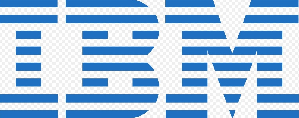 b2b_web_design_principles_ibm