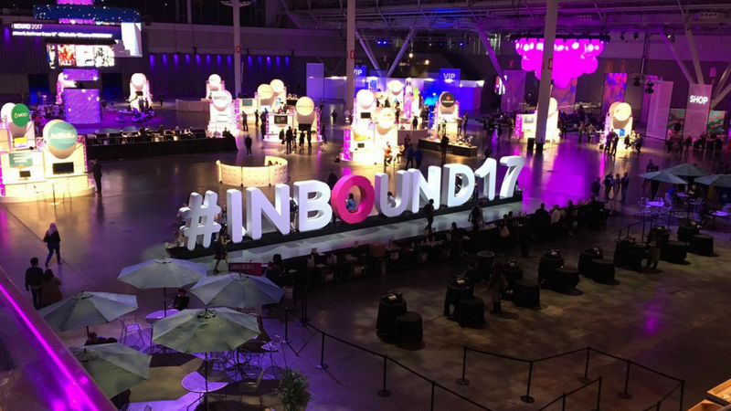 7 Additional Inbound17 Session Takeaways - Featured Image