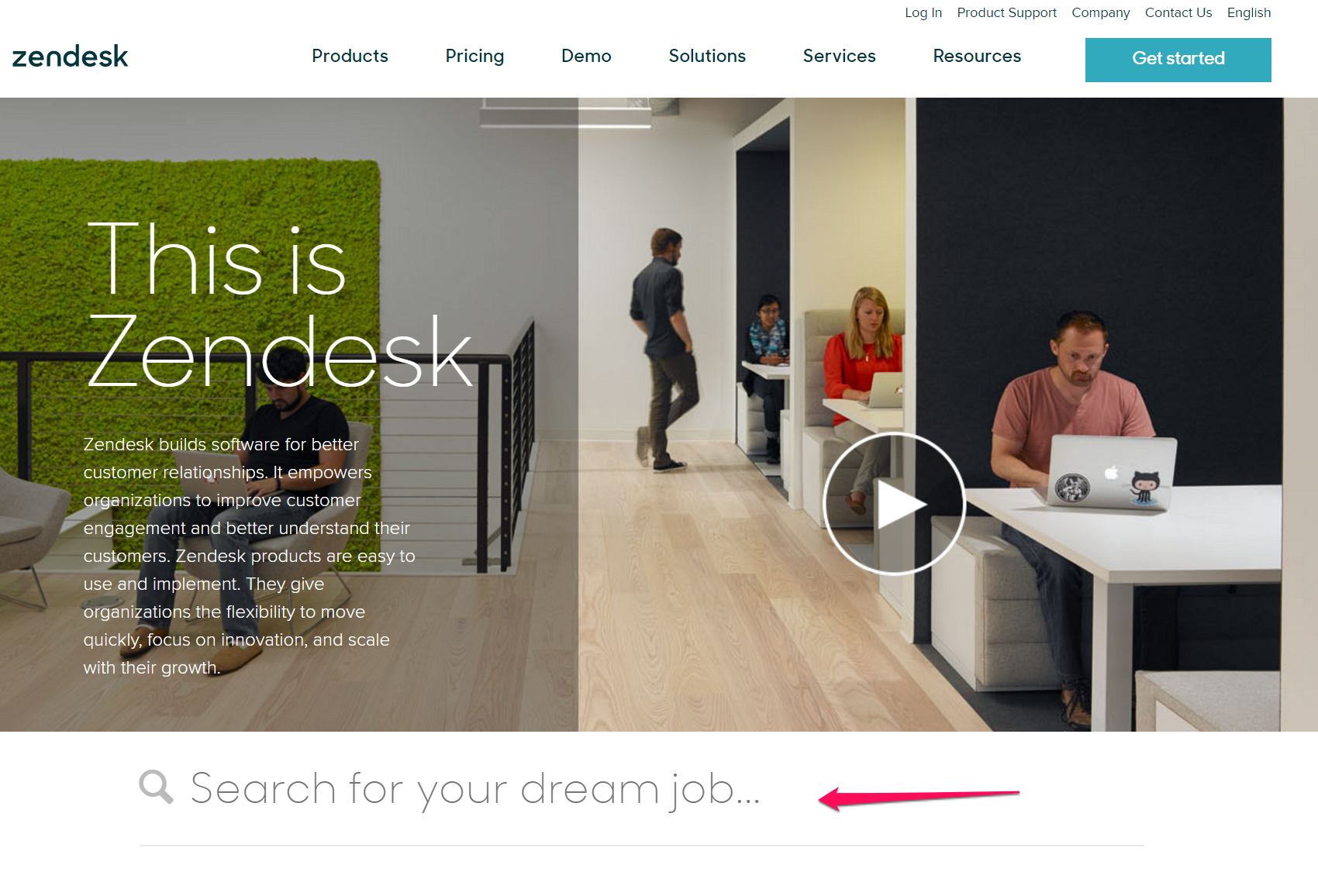 Is-GDD-a-good-fit-for-your-org-zendesk-careers-area.png