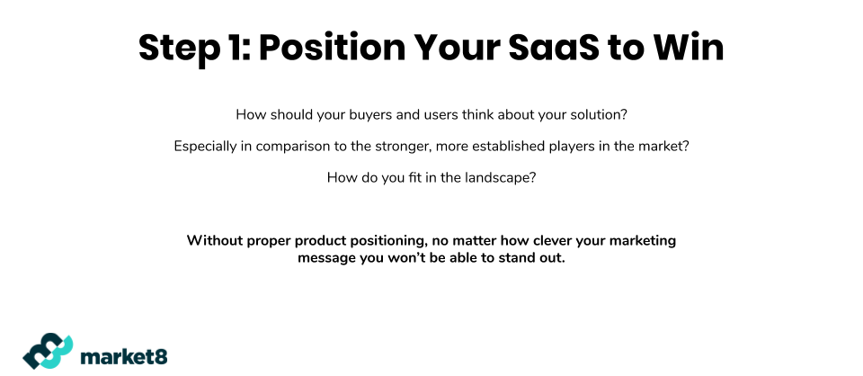saas-challenger-brand--position-your-saas-to-win