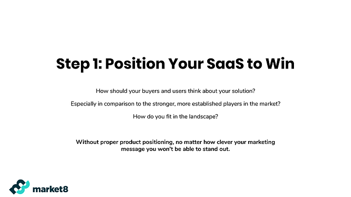 Position Your SaaS To Win-1