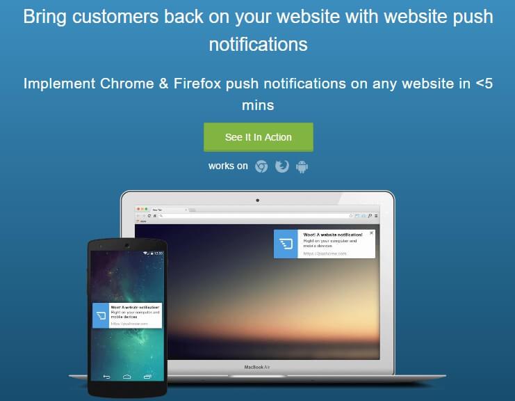 层次结构的Web方式的设计需求 - 粘性 -  pushcrew-notifications.jpg