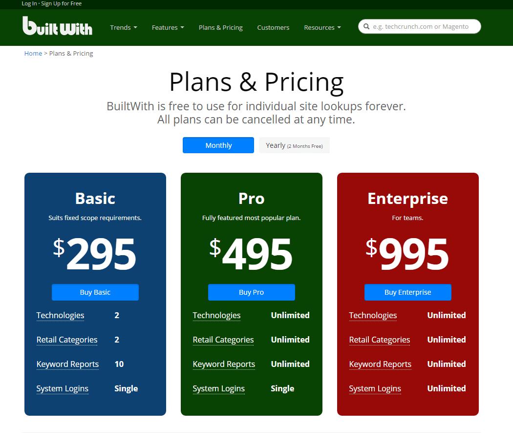 网站层次结构的,以需求为资产builtwith-paid.png