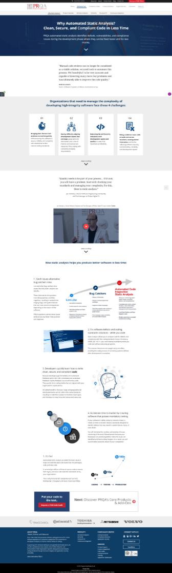 网站层次结构中,需要扣合Content.png