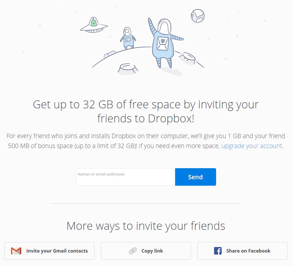 网站层次结构中,需要启动子,dropbox.png