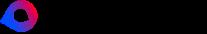 CI-NewLogo-colored