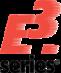e3-series-logo-249x300-1