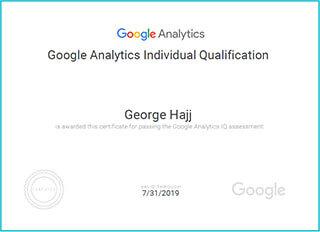 ga-iq-certification-badge