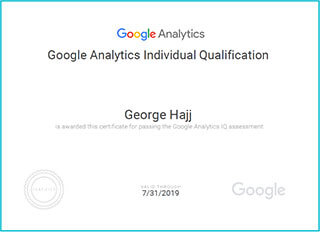 ga-iq-certification-badge