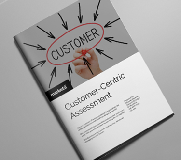 website-customer-centric-assessment-cover.png
