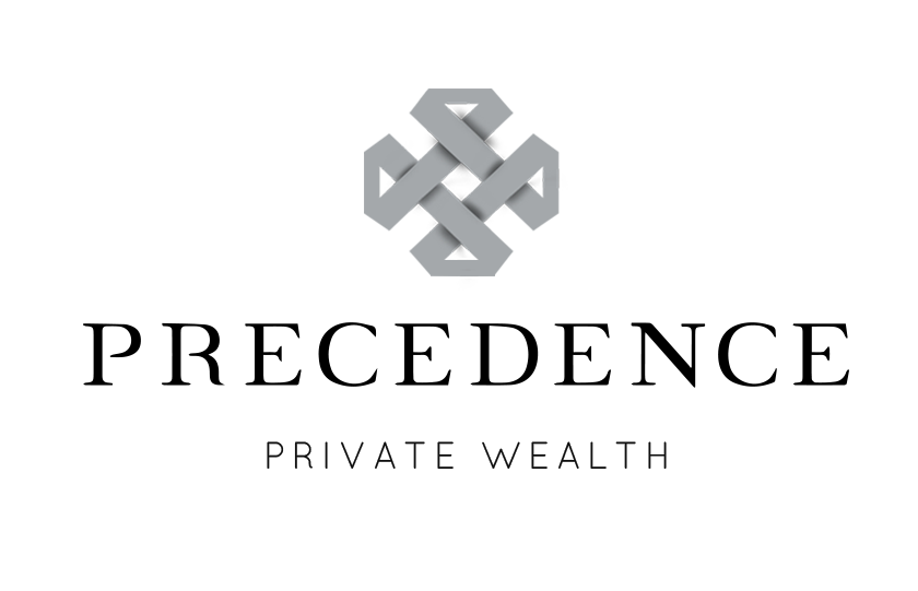 Precedence_private-wealth-Logo_Vertical_transparent.png