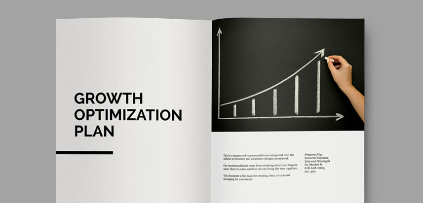 customer-centric-web-design--Growth_Optimization