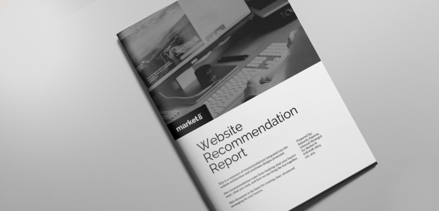 customer-centric-web-design--recommendation_report.png