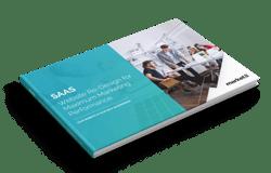 SaaS-Website-Redesign-ebook