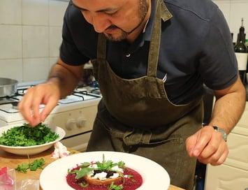 Eduardo-chef