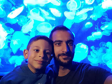 Elie-and-Junior-Aquarium-Paris