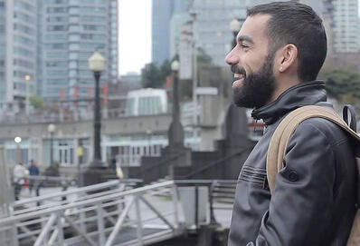Nadim-in-Vancouver