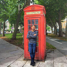eddy-London-Phone-Booth