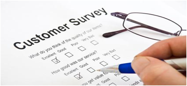 customer-survey-1