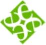TEG-Symbol
